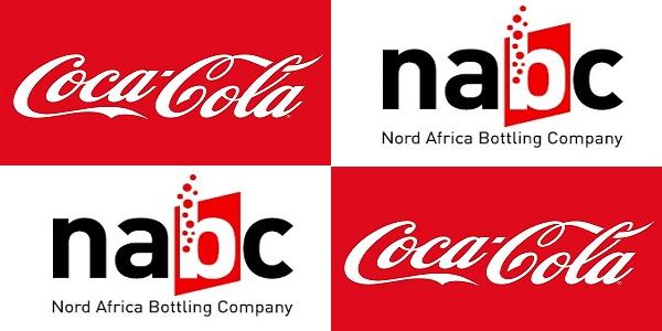 Recrutement (5) postes chez Coca-Cola Maroc (NABC) – توظيف (5) منصب