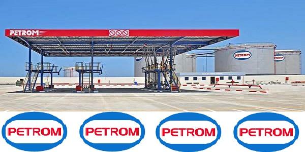 محطة PETROM : توظيف 4 موظف في الخدمات بأجر 2578DH بمدينة القنيطرة للعمل بمحطة عين سبع بالدار البيضاء