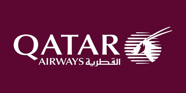 Recrutement (2) postes chez Qatar Airways (Casablanca)
