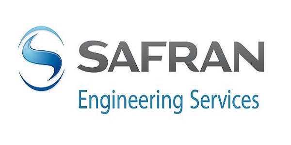 Safran Engineering Services – توظيف عدة تقنيين في