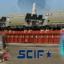 شركة SCIF حملة توظيف واسعة لفائدة الشباب العاطل