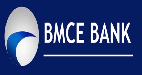 recrutement plusieurs postes chez bmce bank