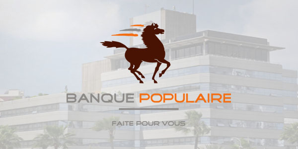 Banque populaire emploi stages - Emploi back office banque ...