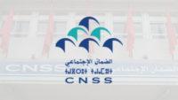 الصندوق الوطني للضمان الاجتماعي يعلن عن توظيف 450 منصب برسم سنة 2019 ابتداء من الباك+2 فما فوق