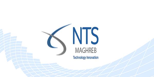 Recrutement de plusieurs Ingenieurs en Génie Electrique et Mécanique chez NTS Maghreb