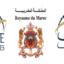 مكتب الصرف يعلن عن مباريات توظيف في عدة مناصب وتخصصات آخر أجل 12 فبراير 2020