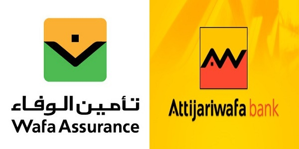 Recrutement (2) postes chez Wafa Assurance et Attijariwafa bank – توظيف (2) منصب