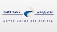 شركة Groupe Bank Of Africa تعلن عن حملة توظيف في عدة تخصصات
