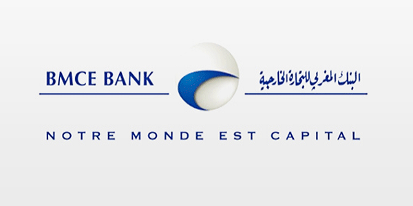 Recrutement des profils en commerce international chez BMCE BANK – توظيف في العديد من المناصب