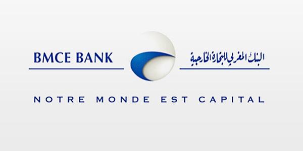 بنك BMCE : توظيف 48 في عدة مناصب وتخصصات بعدة مدن