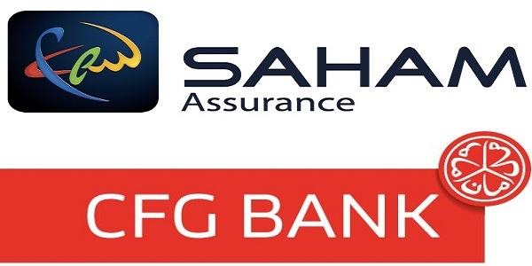 Recrutement (2) postes chez Saham Assurance et CFG Bank – توظيف (2) منصب