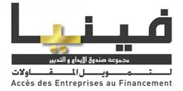 Recrutement de plusieurs profils chez Finéa (Finance – Risque – Marketing – Audit – Gestion) –  اعلان عن حملة توظيف في عدة تخصصات