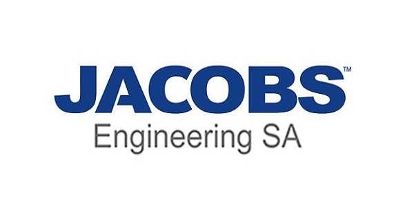 Recrutement (10) postes chez JACOBS ENGINEERING – توظيف (10) منصب
