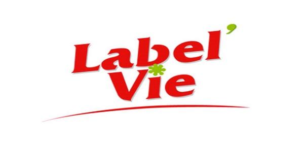 Recrutement de plusieurs Managers de rayon chez Label Vie ، توظيف في العديد من المناصب