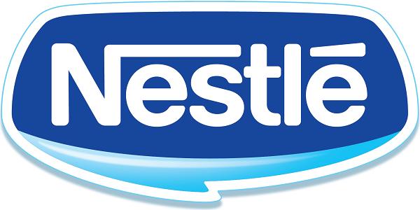 شركة Nestlé Maroc حملة توظيف واسعة لفائدة الشباب العاطل