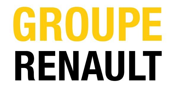 مجموعة رونو – الدار البيضاء: توظيف متدربين في الموارد البشرية، المالية، التواصل والتجارة