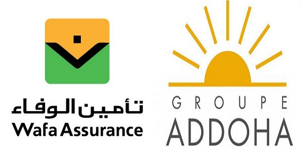 Recrutement chez Groupe Addoha et Wafa  Assurance – توظيف في العديد من المناصب