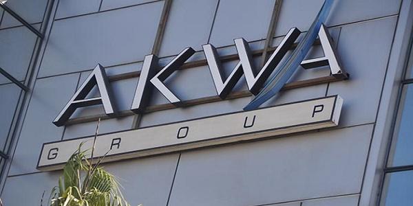 Déposez Votre Candidature Spontanée chez Akwa Group (Casablanca) – استمارة التوظيف الرسمية لتقديم الترشيحات