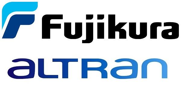 Recrutement (3) postes chez Altran et Fujikura automotive – توظيف (3) منصب