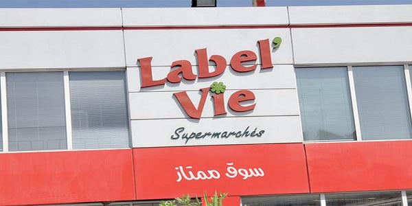 Recrutement de plusieurs postes chez Label Vie ، توظيف في العديد من المناصب