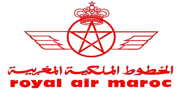 Recrutement chez La Royal Air Maroc (Finance – RH) – توظيف (4) منصب