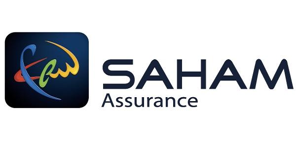 Recrutement plusieurs postes chez SAHAM ASSURANCE – توظيف في العديد من المناصب