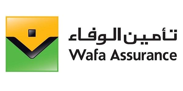 Recrutement chez Wafa Assurance de profils bac+2 ou bac+3 ( KHOURIBGUA – MARRAKECH – TANGER – FES – JERRADA ) – توظيف في العديد من المناصب