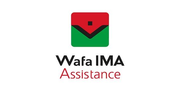 Recrutement plusieurs postes chez Wafa IMA Assistance – توظيف في العديد من المناصب