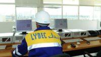 شركة SUEZ MA  تعلن عن حملة توظيف في عدة تخصصات