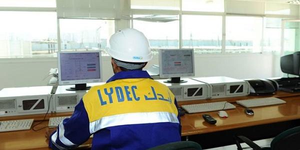 شركة ليدك LYDEC : تعلن حملة لتلقي طلبات التوظيف في كل التخصصات بكل المدن