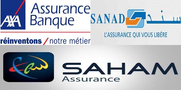 أنابيك – الرباط أكدال: توظيف 40 مستشارا تجاريا في التأمين برتب شهري قدره 4500 درهم حاصلين على دبلوم باك+2