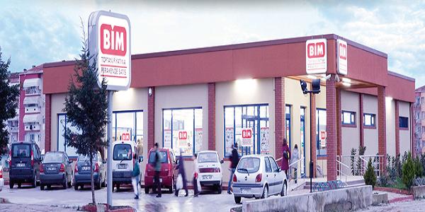 أسواق BIM STORES : توظيف 40 موظف في الخدمة الحرة بمدينة طنجة
