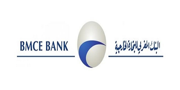 Recrutement plusieurs postes chez BMCE Bank – توظيف في العديد من المناصب