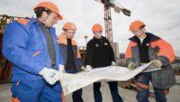 شركة VINCI CONSTRUCTION تعلن عن حملة توظيف عدة مهندسين و تقنيين في عدة تخصصات