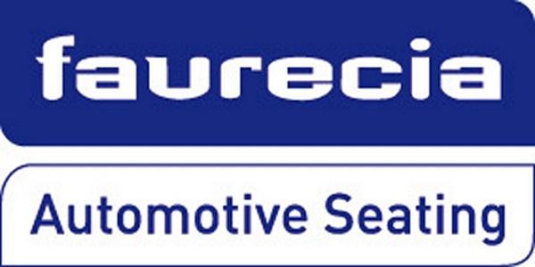 مجموعة faurecia لصناعة السيارات : توظيف 20 تقنيا بسلا الجديدةبعقد غير محدد المدة