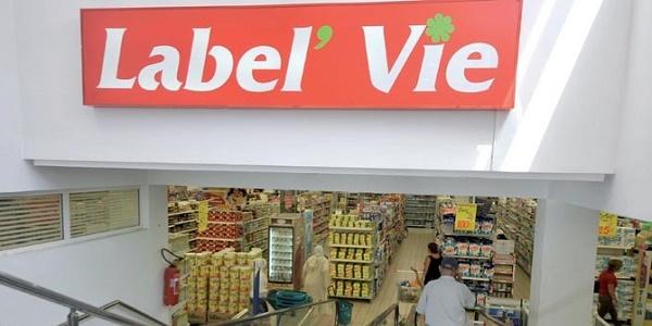 لابيل في Label Vie توظف في عدة تخصصات في معظم مدن المملكة