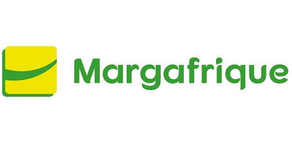 Recrutement chez Margafrique (Conducteurs Chaudière – Techniciens maintenance – Techniciens en Thermique Industrielle ) – توظيف في العديد من المناصب