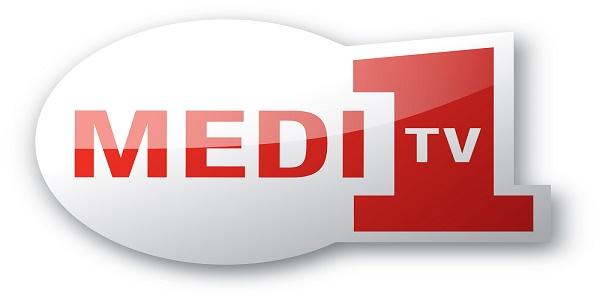 Recrutement plusieurs journalistes et redacteurs chez Medi1TV – توظيف في العديد من المناصب