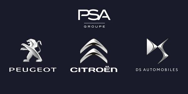 Recrutement (2) postes chez PSA Peugeot –  توظيف (2) منصب