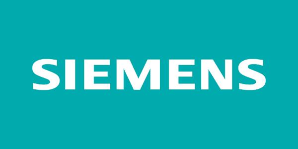 Siemens ، توظيف في العديد من المناصب