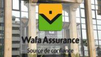 شركة Wafasalaf & Wafa Assurance حملة توظيف واسعة لفائدة الشباب العاطل