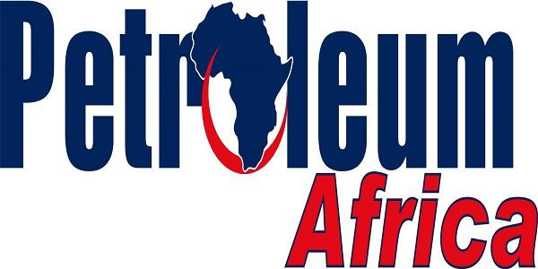 Recrutement (8) postes chez Petroleum Africa ( Casablanca ) – توظيف (8) منصب