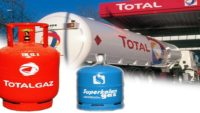 شركة CASATRAM & TOTAL تعلن عن حملة توظيف في عدة تخصصات