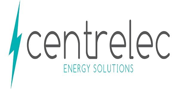 شركة CENTRELEC حملة توظيف واسعة لفائدة الشباب العاطل