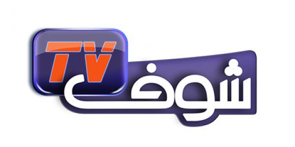 توظيف صحافيين ومراسلين بعدة مدن في المملكة حاصلين على دبلوم في الصحافة