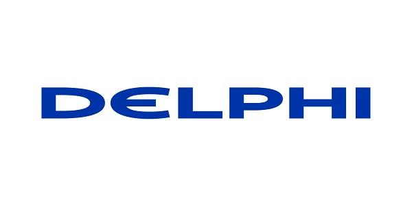 Recrutement (3) postes chez Delphi – توظيف (3) منصب