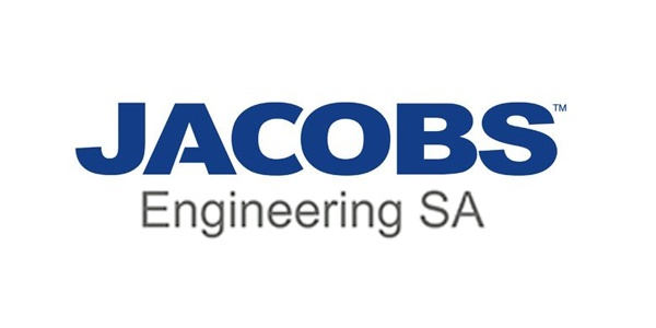 Recrutement (6) postes chez Jacobs Engineering – توظيف (6) منصب