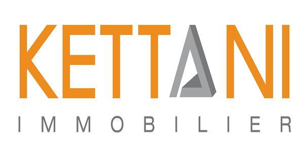 Recrutement (8) postes chez Kettani Immobilier – توظيف (8) منصب