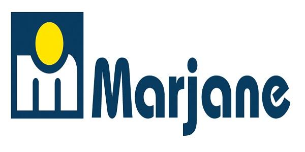 السوق التجاري الممتاز مرجان: فتح باب الترشيح لمناصب المسؤولية BAC +2