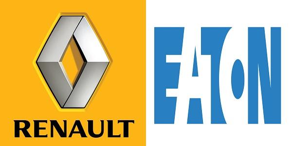 Recrutement chez Renault et Eaton – توظيف في العديد من المناصب